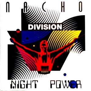 Night Power