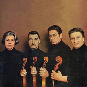Avatar for Quartetto Italiano