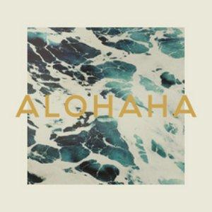 Alohaha
