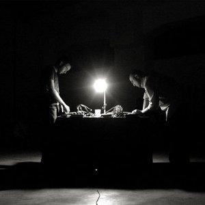 Avatar for Giuseppe Ielasi & Nicola Ratti