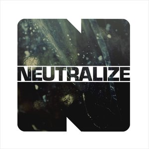 Avatar for Neutralize
