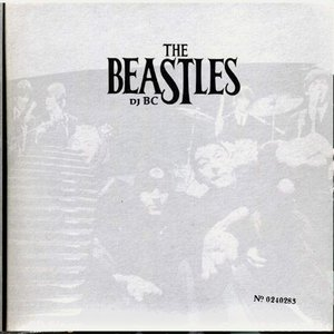 The Beastles