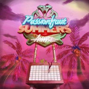 Passionfruit Summers