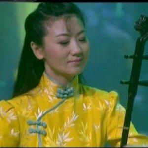Avatar for Jiang Kemei