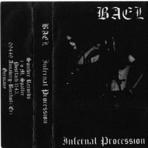 Infernal Procession