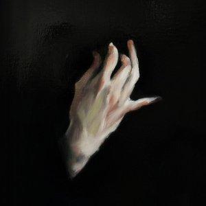 Scream Whole - Single