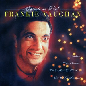 Christmas with Frankie Vaughan