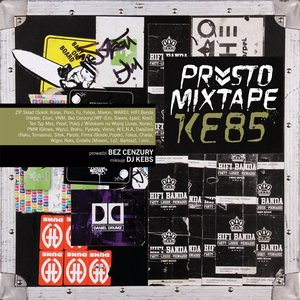 Prosto Mixtape