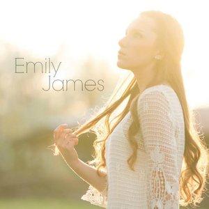Emily James - EP