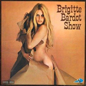Image for 'Brigitte Bardot Show'