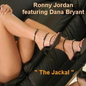 Avatar for Ronny Jordan & Dana Bryant