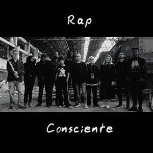 Rap Consciente