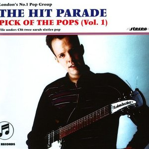 Pick Of The Pops (Vol. 1)