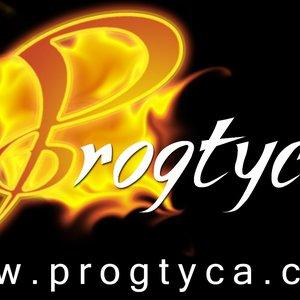 Avatar for Progtyca