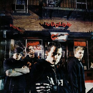 Avatar for Good Charlotte