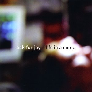 Life in a Coma