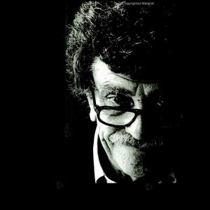 Avatar for Kurt Vonnegut