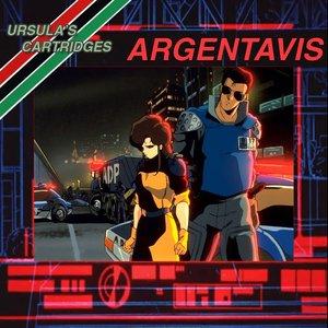 Argentavis