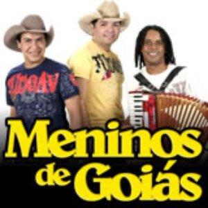 Avatar de Meninos de Goiás