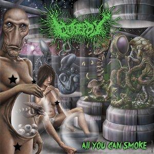 All You Can Smoke