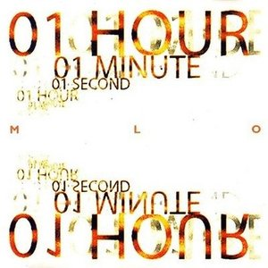 01 Hour 01 Minute 01 Second