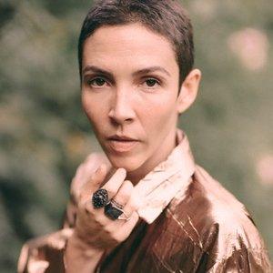 Avatar de Livia Nery