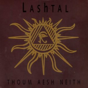 Thoum Aesh Neith