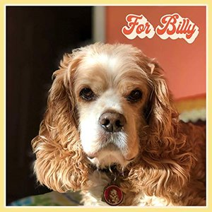 For Billy - Single