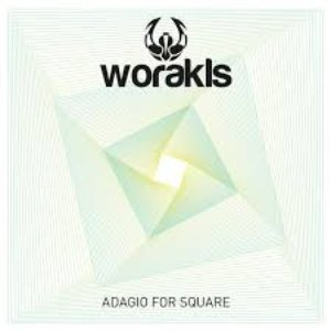 Adagio For Square