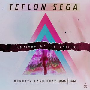 Beretta Lake (Listen2Liri Remix)
