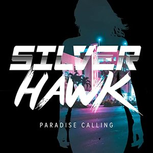 Paradise Calling