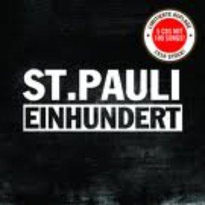 Bild für 'St. Pauli Einhundert'