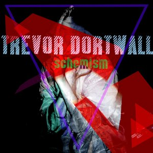 Avatar for Trevor Dortwall