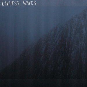 Avatar de Loveless Waves