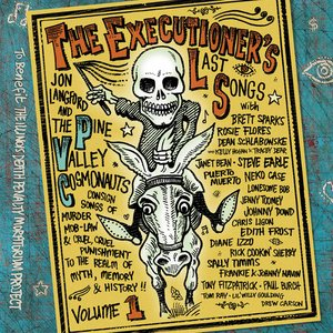 The Executioner's Last Songs, Vol. 1