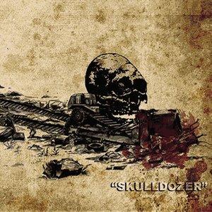 Skulldozer
