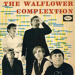 The Walflower Complextion