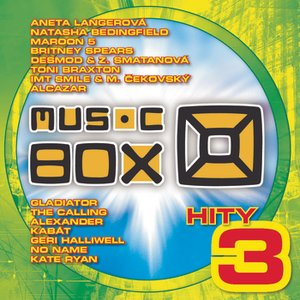 Music Box Hity 3