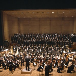 Avatar de RTV Slovenia Symphony Orchestra