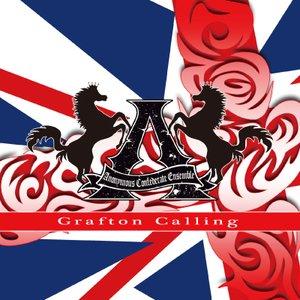 Grafton Calling