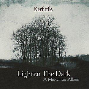 Lighten The Dark - A Midwinter Album