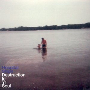 Destruction In Yr Soul