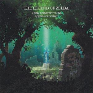 The Legend of Zelda: A Link Between Worlds Sound Selection