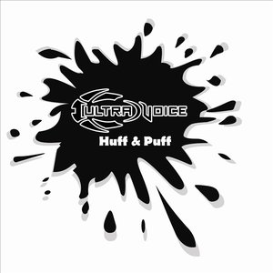 Huff & Puff EP