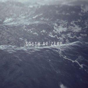 South At Zero 的头像