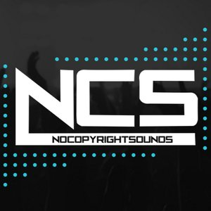 Avatar for NoCopyrightSounds