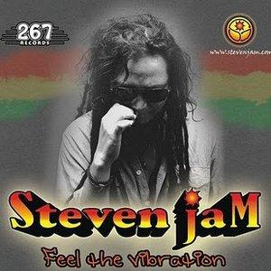 Avatar for Steven Jam