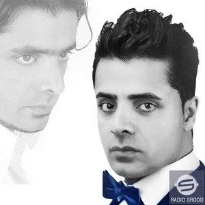 Avatar for Jawid Sharif