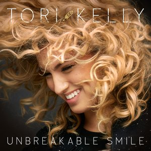 Unbreakable Smile (Deluxe)
