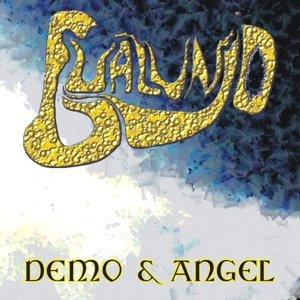 Demo & Angel